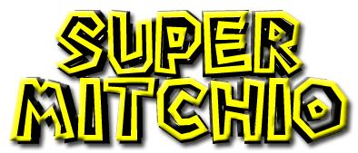 Super Mitchio